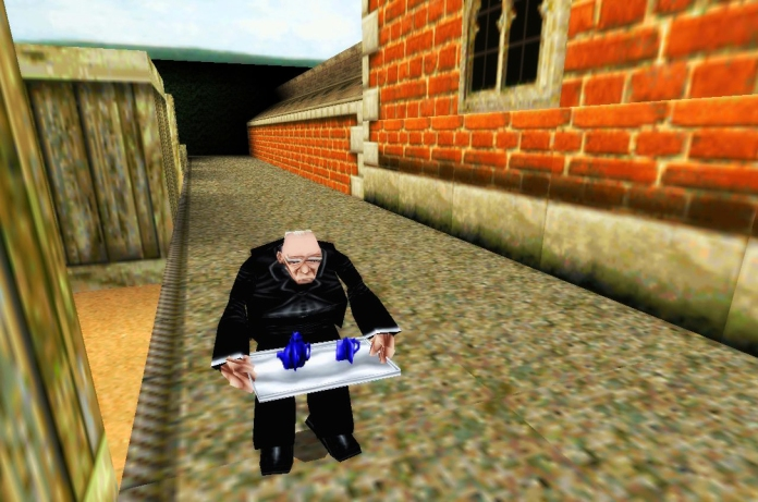 Classic_Video_Games_Butler