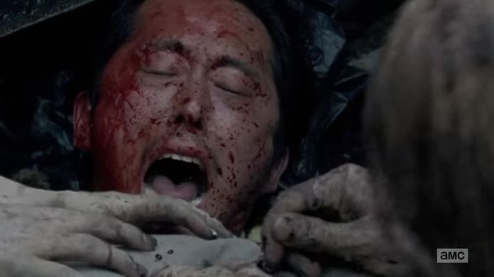 reasons-why-glenn-from-twd-is-not-dead-685829